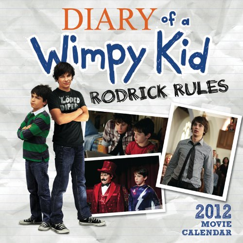 rodrick rules full movie viooz