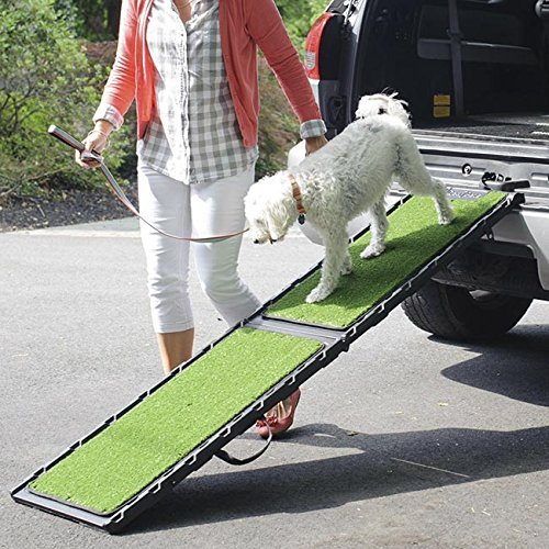 orvis-natural-step-dog-ramp-by-orvis