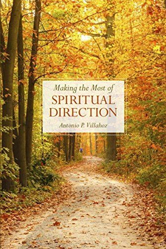 Making the Most of Spiritual Direction (The Gift Of Spiritual Direction compare prices)