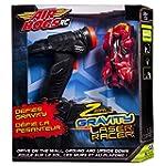 Air Hogs RC - Zero Gravity Laser Race...