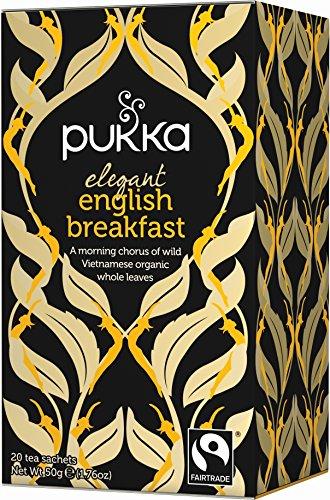 pukka-herbs-elegant-english-breakfast-tea-ft-20-bagspack-of-4