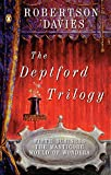 Image of The Deptford Trilogy