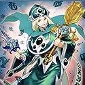 遊戯王カード 【魔導教士 システィ】 ABYR-JP023-N ≪アビス・ライジング≫