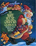 img - for Night Before Christmas Coloring Book, The book / textbook / text book