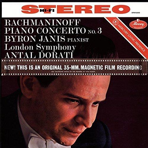 Rachmaninov-Piano-Concerto-No3-in-D-Minor
