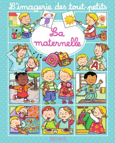 Gratuit des livres francais ebooks gratuit la maternelle - Livre maternelle gratuit ...
