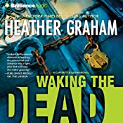 Waking the Dead: Cafferty & Quinn, Book 2 | [Heather Graham]