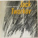 Jack Tworkov.