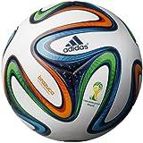 adidas(アディダス)ブラズーカ 試合球 AS590