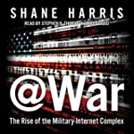 @War: The Rise of the Military-Intern...