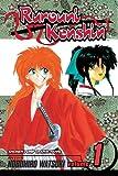 Rurouni Kenshin: Meiji Swordsman Romantic Story, Vol. 1