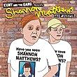 Shannon Matthews - The Musical