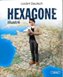 Hexagone illustr�