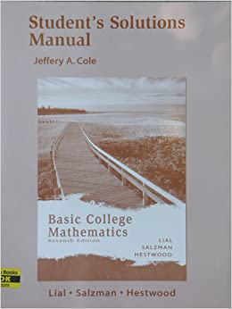 apa manual 7th edition amazon