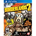 Borderlands 2 PS Vita Game