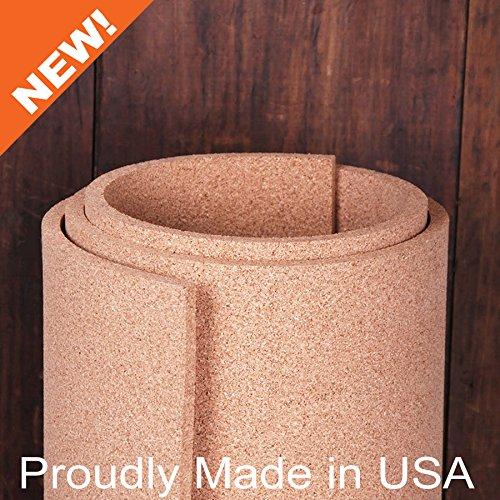 manton-natural-cork-roll-4-x-5-x-1-2