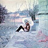 Affinity [Vinyl]