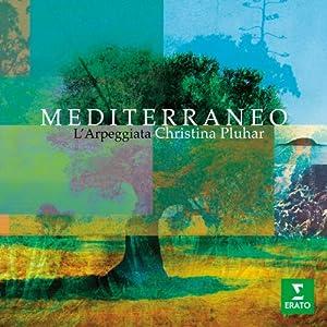 Mediterraneo by EMI
