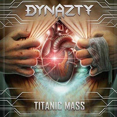 Titanic Mass by Dynazty