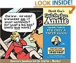 Complete Little Orphan Annie Volume 12