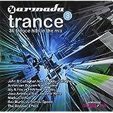 Armada Trance Vol. 3