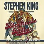Blockade Billy | Stephen King