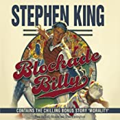 Blockade Billy | [Stephen King]