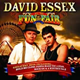 David Essex All The Fun Of The Fair