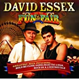 All The Fun Of The Fairby David Essex