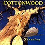 Cottonwood Floating