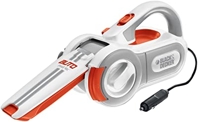 Black & Decker PAV1200W