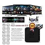 MXQ Pro Android TV BOX Amlogic S905 Q...