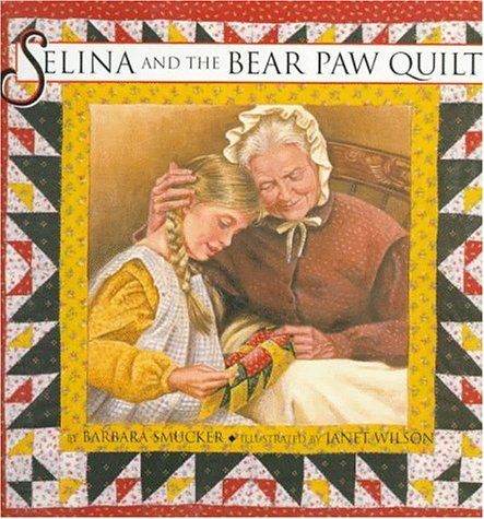 selina-and-the-bear-paw-quilt-by-barbara-smucker-1996-04-09