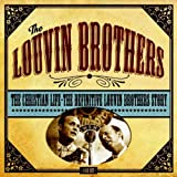 Christian Life: Definitive Louvin Brothers Story