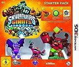 Skylanders: Giants -