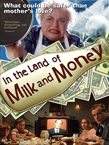 in-the-land-of-milk-money