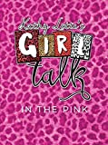 Kathy Lette Girl Talk In The Pink