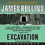 Excavation | James Rollins