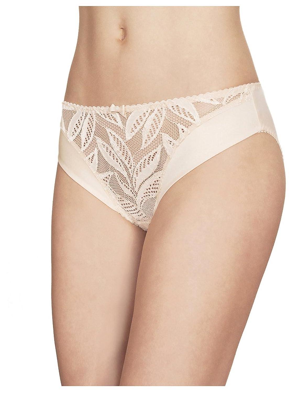Barbara Kentia Unterhose in Nude 42611-PN-227 günstig online kaufen