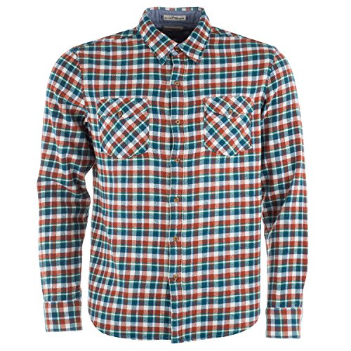 mens-levis-mens-truckee-western-shirt-in-red-blue-l