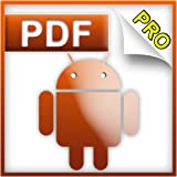 PDF Reader/Viewer - Pro