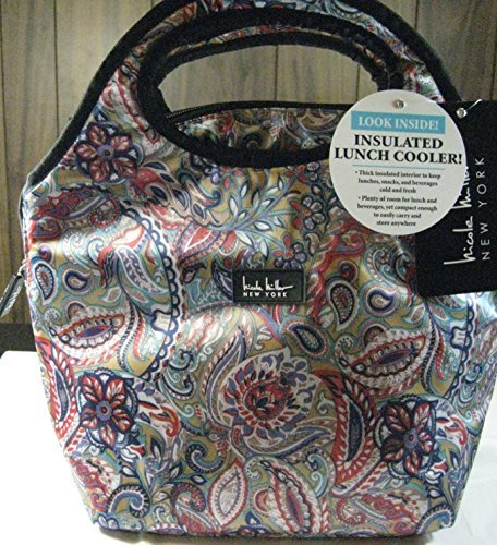 nicole-miller-of-new-york-insulated-lunch-cooler-paisley-indigo-blue-13-tote