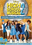 High School Musical 2: 2-Disc Deluxe...