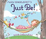 Mary Engelbreit 2015 Day-to-Day Calen...