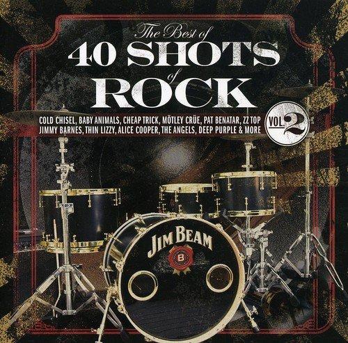 jim-beam-best-of-40-shots-of-rock