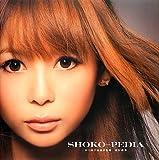 SHOKO-PEDIA 中川翔子音楽活動第一期記録集