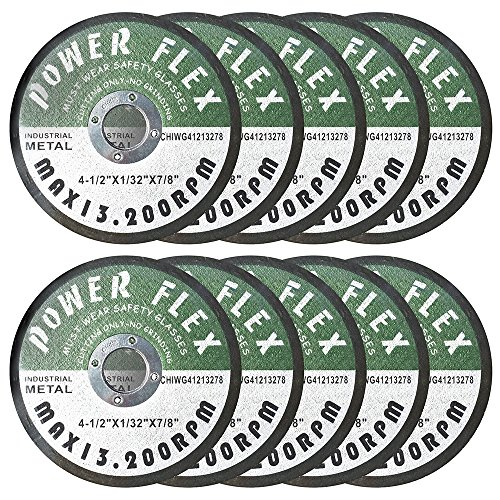 4-12-x-78-Premium-Cut-Off-Wheels-10-pack-for-cutting-all-ferrous-metals-and-stainless-steel