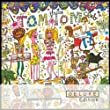 Tom Tom Club