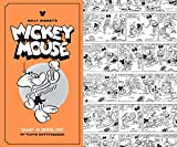 img - for Walt Disney's Mickey Mouse Vol. 10:
