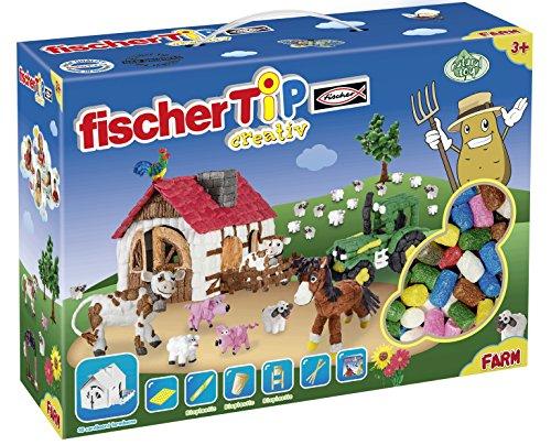fischer-tip-farm-box-xl-giocattolo-educativo